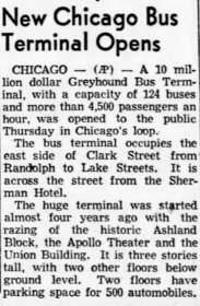 the-pantagraph-19-mar-1953-thu-page-1