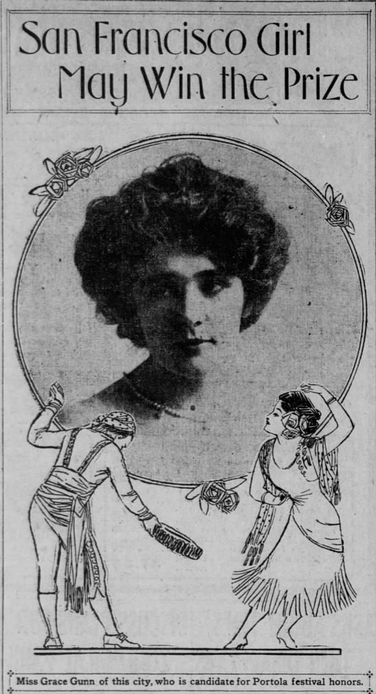 the-san-francisco-call-10-apr-1909-sat-first-edition