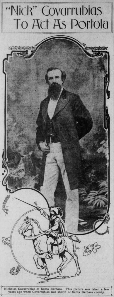the-san-francisco-call-19-aug-1909-thu-first-edition