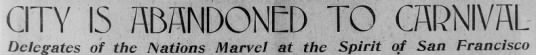 the-san-francisco-call-21-oct-1909-thu-first-edition-4