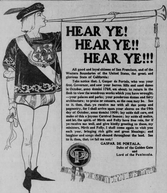 the-san-francisco-call-22-jan-1909-fri-first-edition