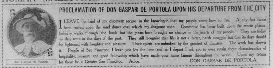 the-san-francisco-call-24-oct-1909-sun-first-edition