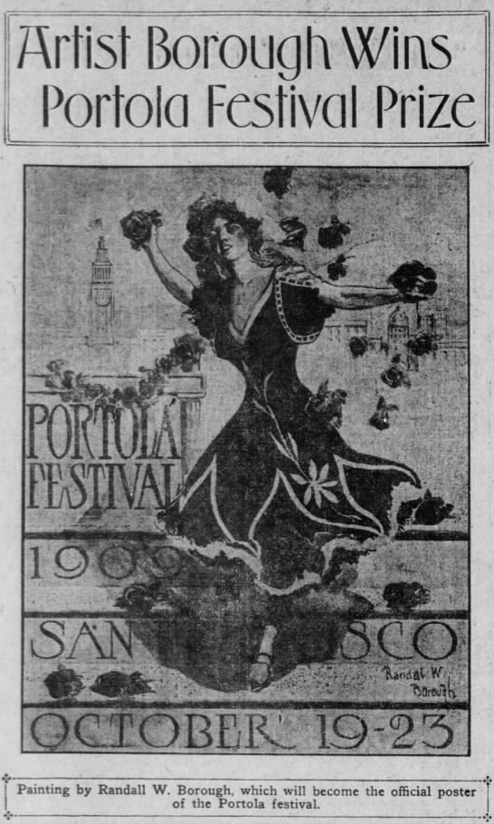 the-san-francisco-call-27-jun-1909-sun-first-edition