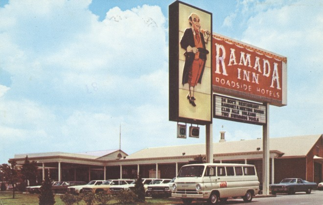 tx-houston-ramada-inn