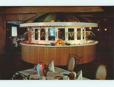 unused-pre-1980-don-s-colonial-house-restaurant-manteno-illinois-il-v8366-6448b77c2cbaa5e5ec4dacb06b053fe0
