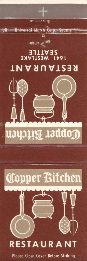 wa-seattle-copper-kitchen-restaurant-1