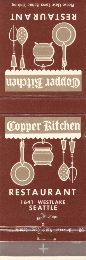 wa-seattle-copper-kitchen-restaurant-2