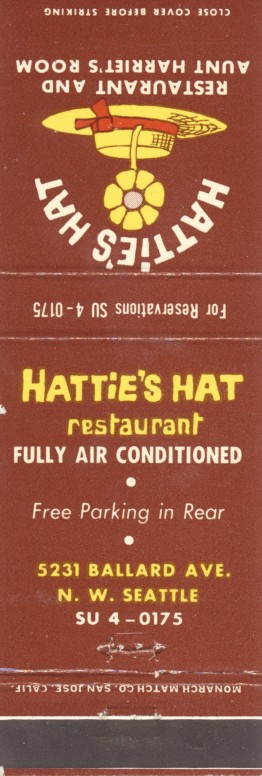 wa-seattle-hatties-hat-2