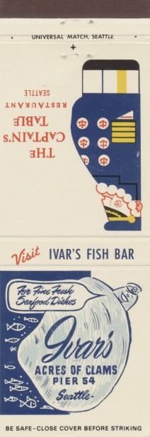 wa-seattle-ivars-acres-of-clams-the-captains-table-1