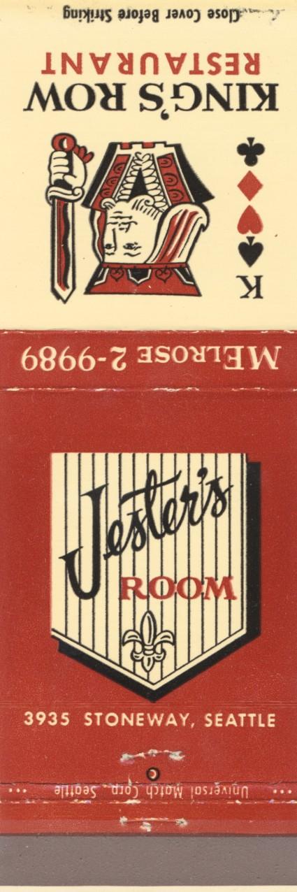 wa-seattle-kings-row-jesters-room-2