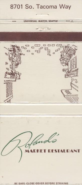 wa-seattle-rolands-market-restaurant-1