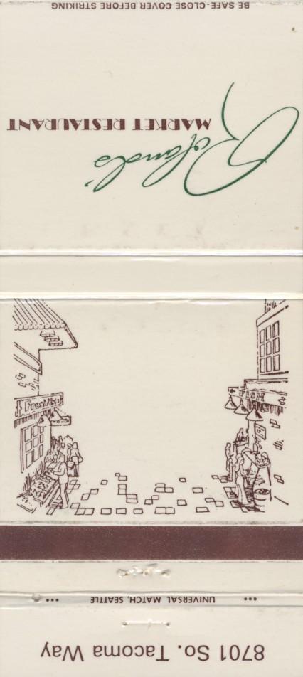 wa-seattle-rolands-market-restaurant-2