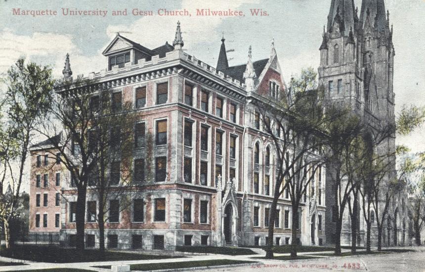 wi-milwaukee-marquette-university-and-gesu-church-milwaukee-wisconsin1