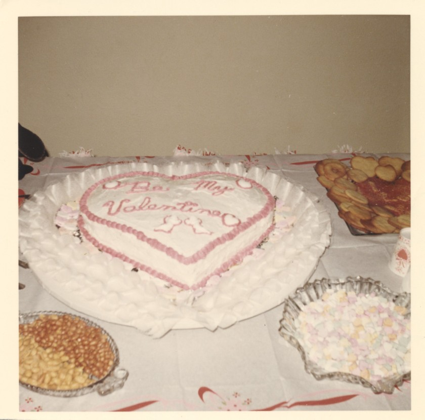 022-valentine-party-at-feb-10-1968