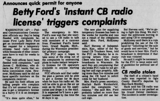 1976-04-13-dixon-evening-telegraph-13-apr-1976-tue-page-1