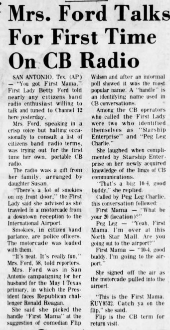 1976-04-21-asbury-park-press-21-apr-1976-wed-main-edition