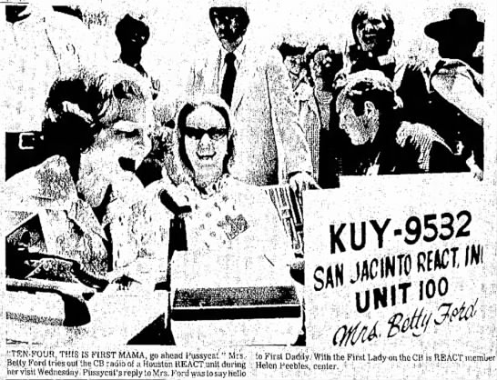 1976-04-22-the-brownsville-herald-22-apr-1976-thu-page-2