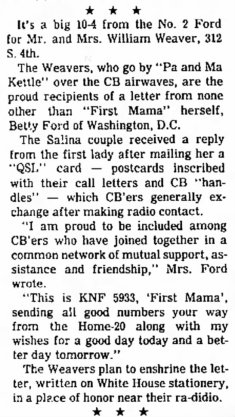 1976-08-10-the-salina-journal-10-aug-1976-tue-page-8