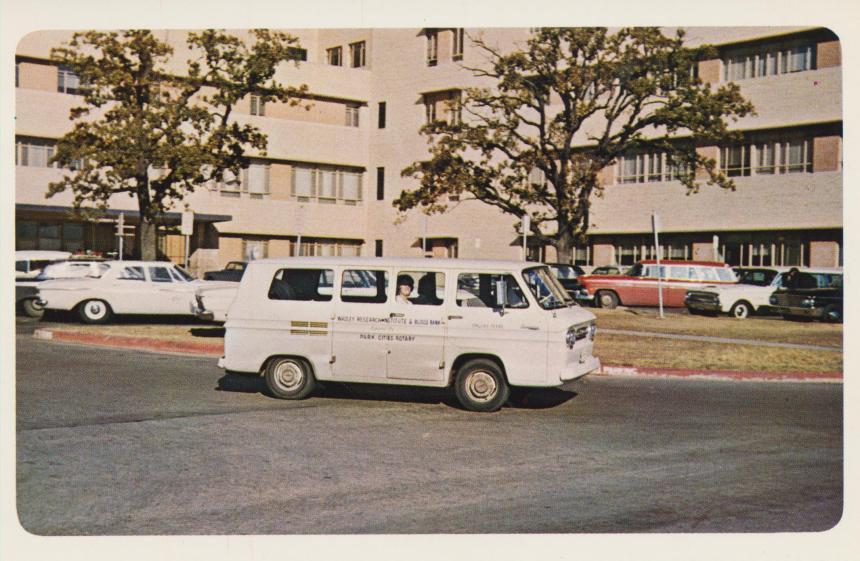 blood-bank-unit-at-parkland-hospital-dallas-texas_10986371103_o