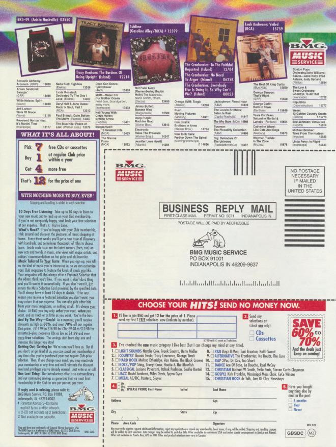 bmg-1997-4
