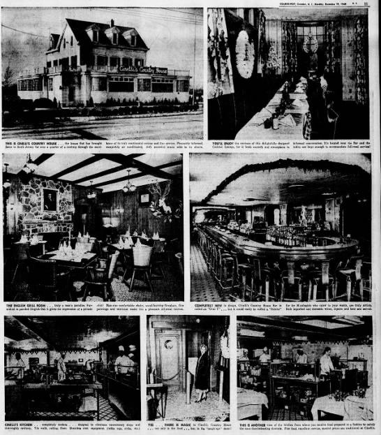 courier-post-19-dec-1949-mon-main-edition
