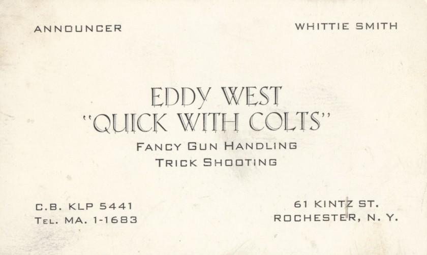ny-rochester-eddy-west-2