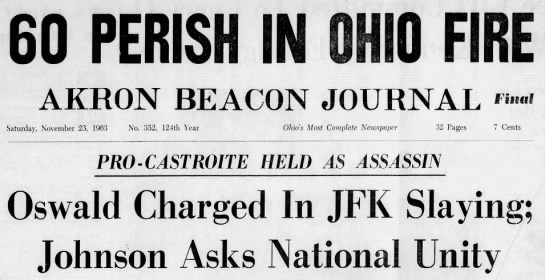 the-akron-beacon-journal-23-nov-1963-sat-other-editions