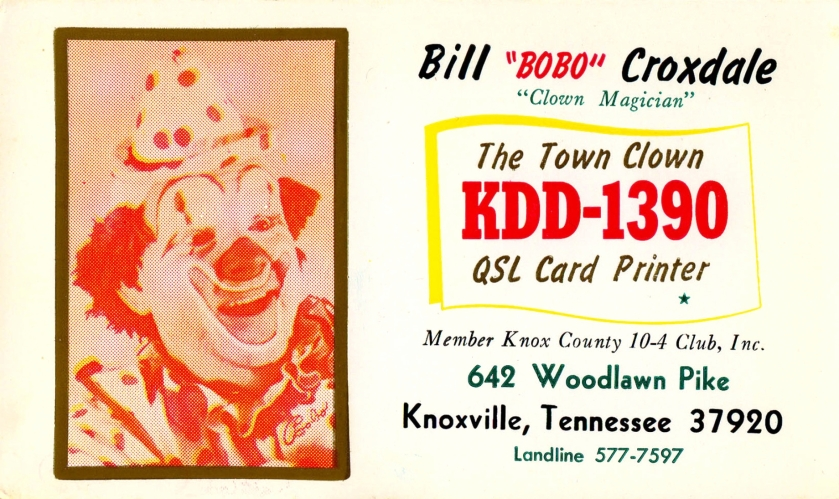 tn-knoxville-bobo-the-tiwn-clown-knoxville-tennessee-3