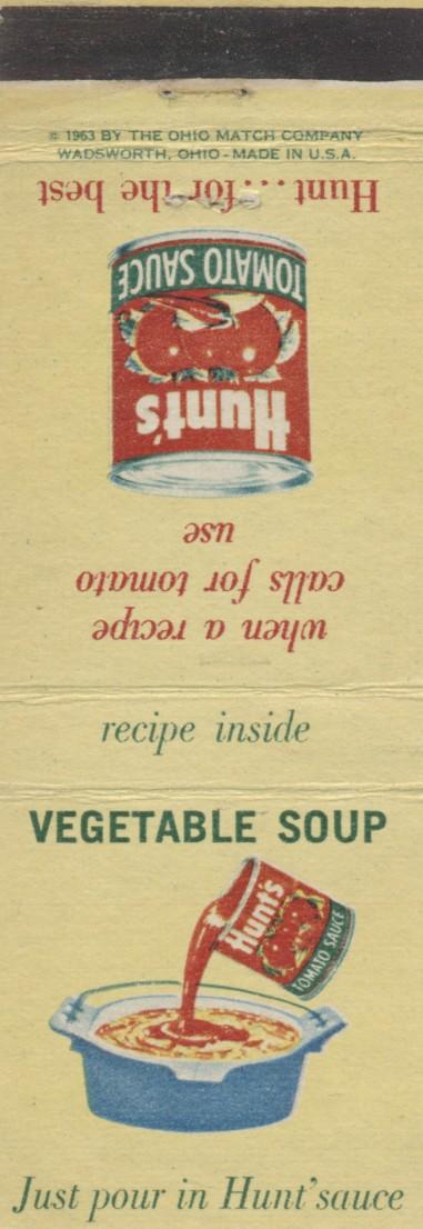 vegetable-soup-1
