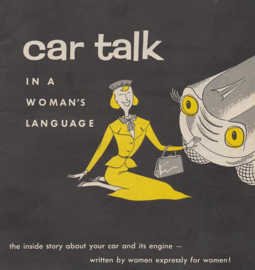 car_talk_in_a_womans_language