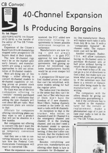 convac-1976-10-29-1976-the-daily-reporter-29-oct-1976-fri-main-edition