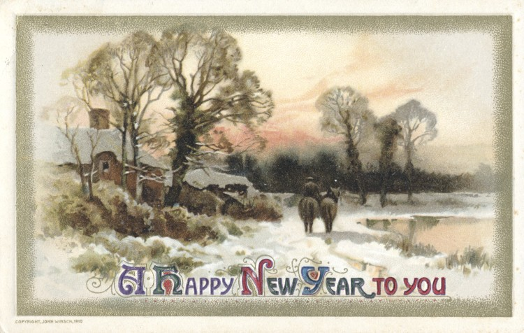 holiday-a-happy-new-year-to-you