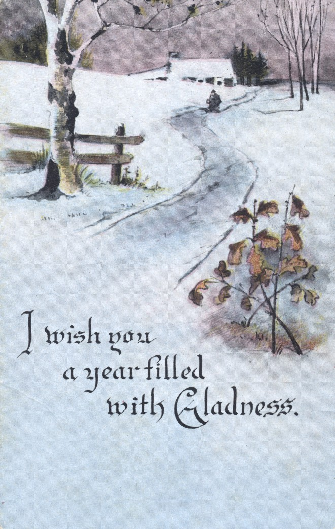 holiday-i-wish-you-a-year-filled-with-gladness