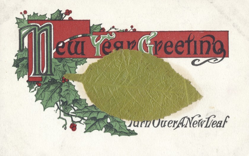 holiday-new-year-greeting