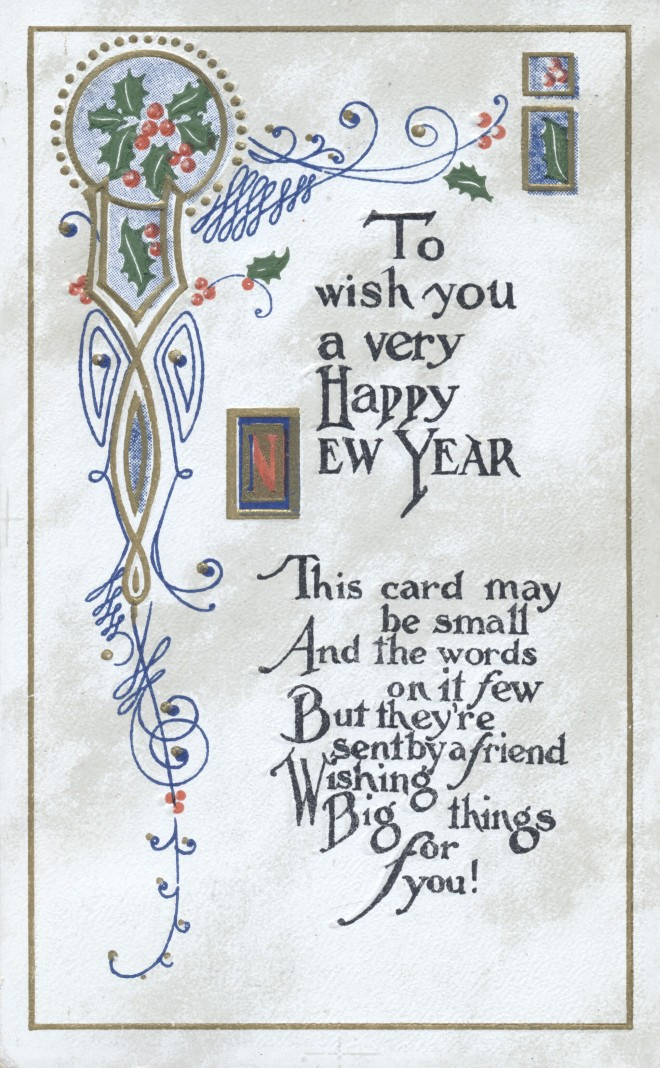 holiday-to-wish-you-a-happy-new-year