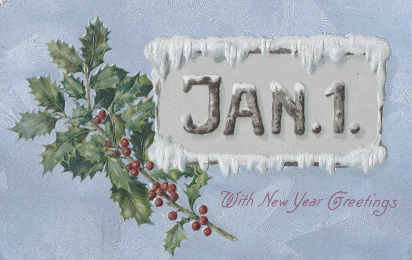 holiday-with-new-year-greetings