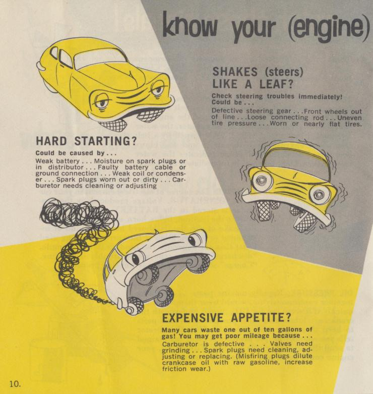know_your_engine