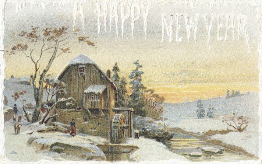 misc-a-happy-new-year
