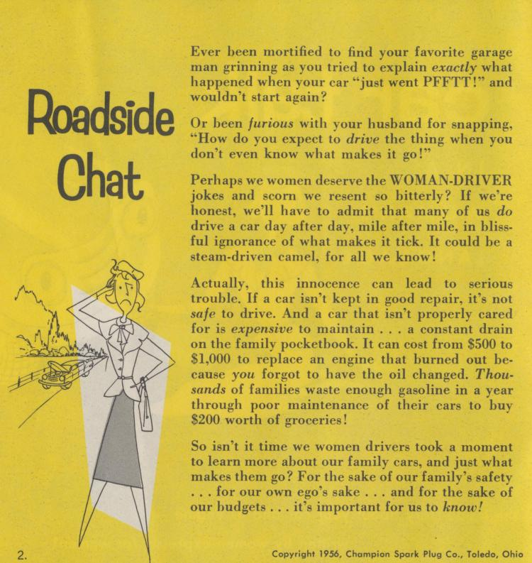 roadside_chat