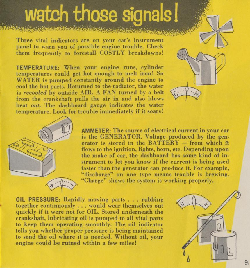 watch_those_signals