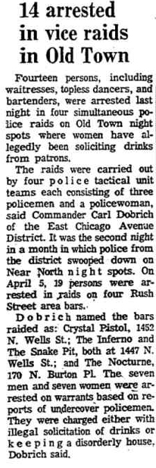 04-25-1973-chicago-tribune