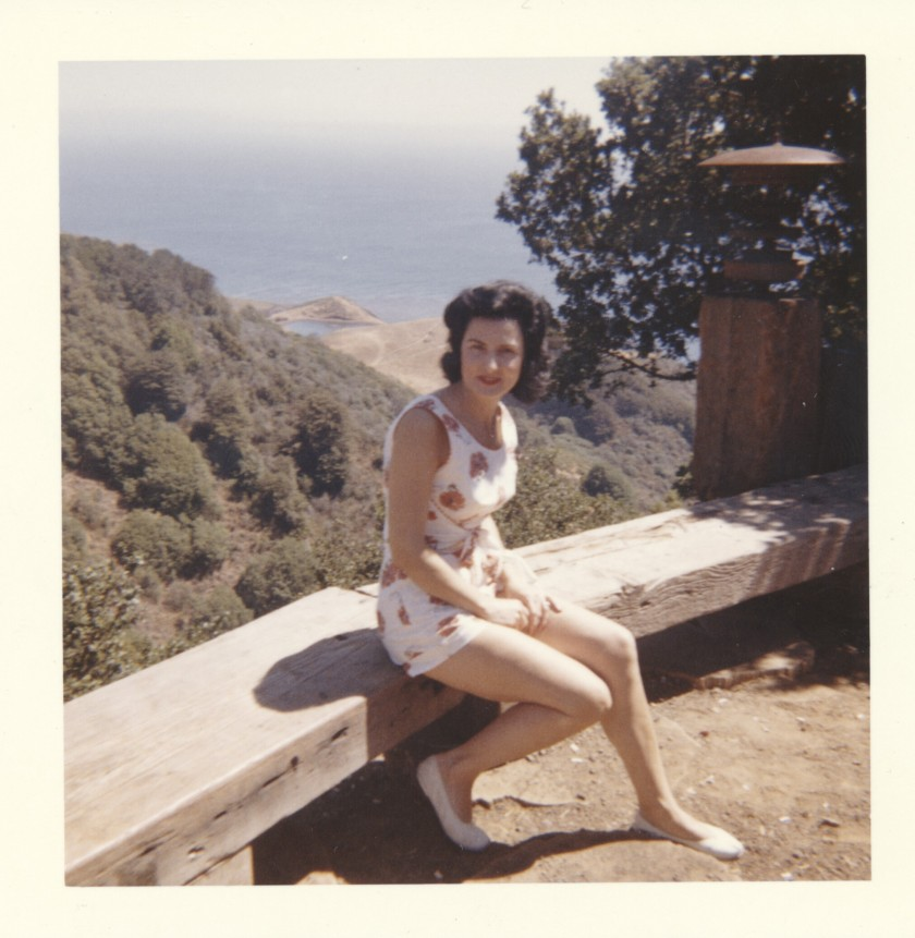 108-nepenthe-big-sur-august-1962