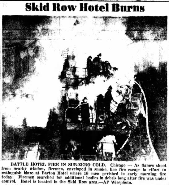 alton-evening-telegraph-12-feb-1955-sat-page-2