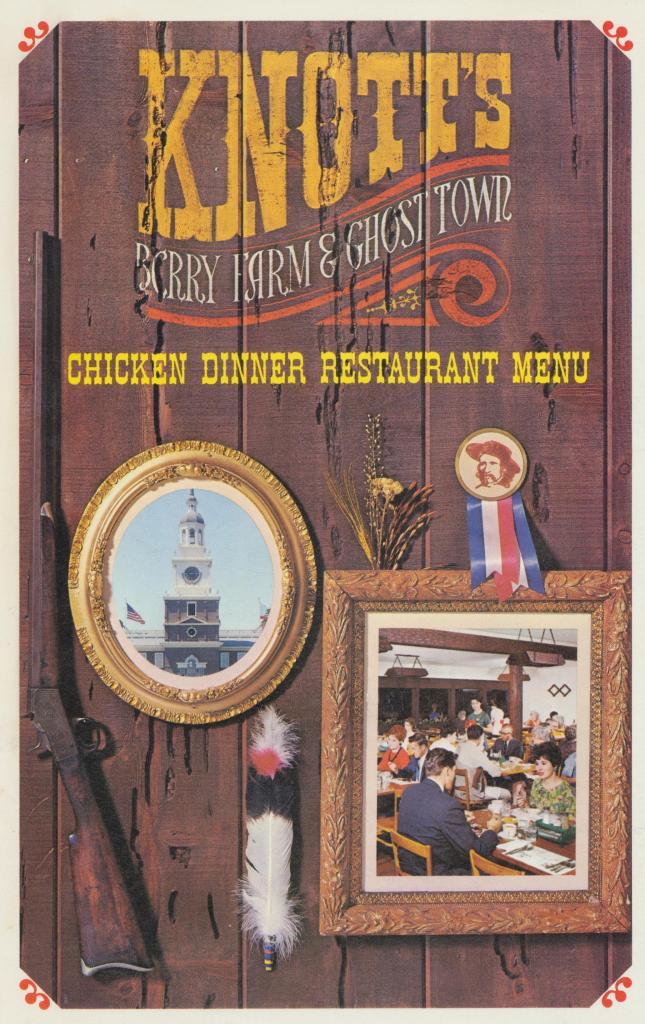ca-buena-park-knotts-berry-farm-ghost-town-chicken-dinner-restaurant-menu-1