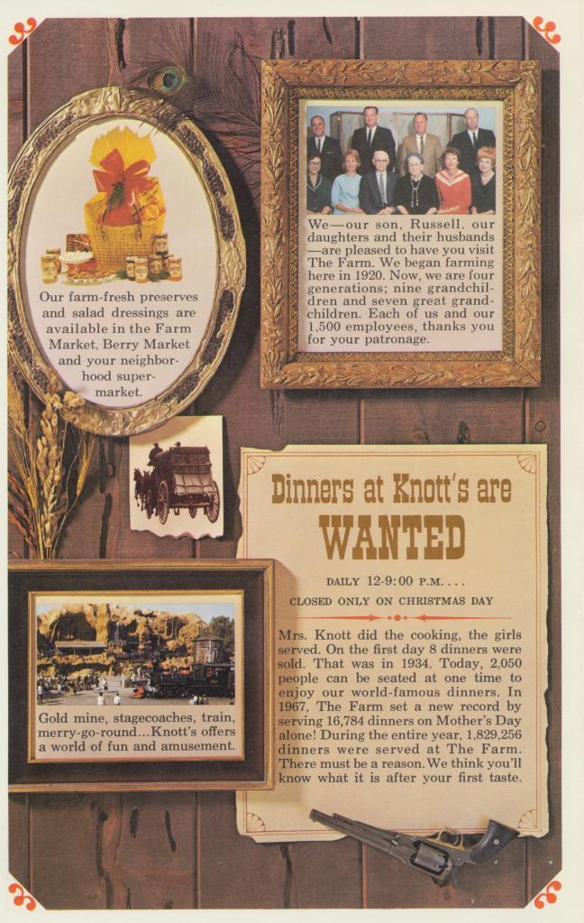 ca-buena-park-knotts-berry-farm-ghost-town-chicken-dinner-restaurant-menu-2