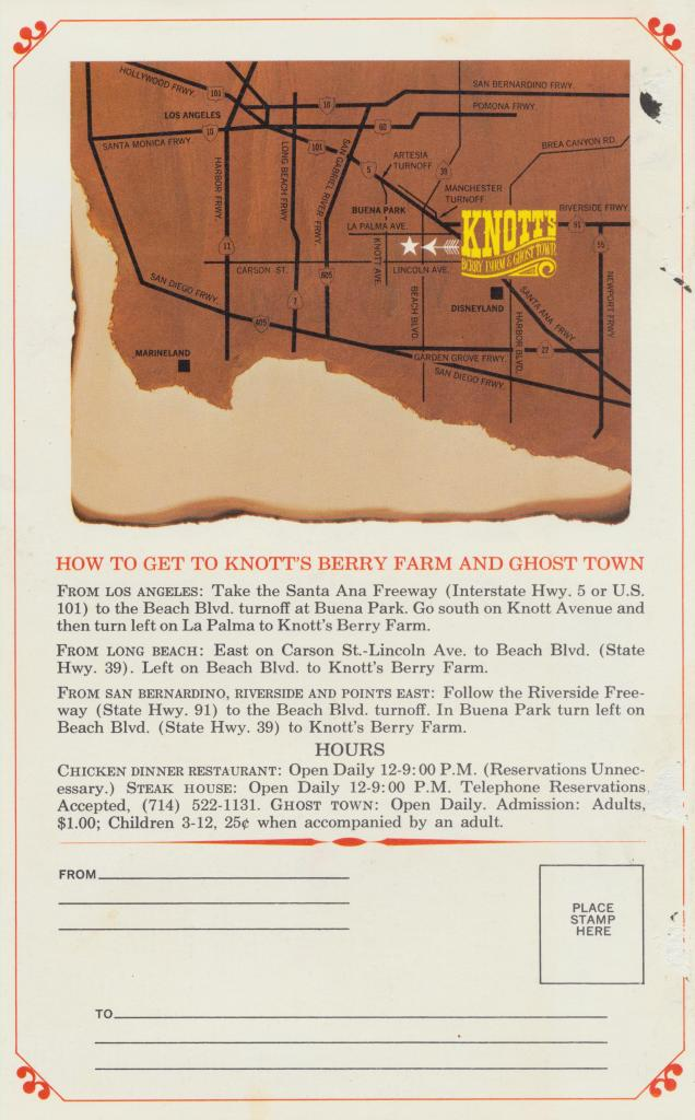 ca-buena-park-knotts-berry-farm-ghost-town-chicken-dinner-restaurant-menu-4
