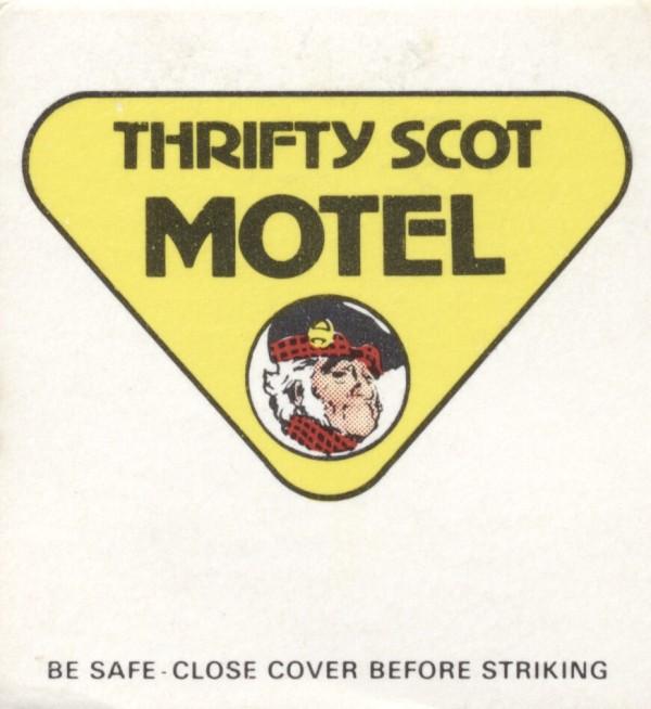 chain-thrifty-scot-3