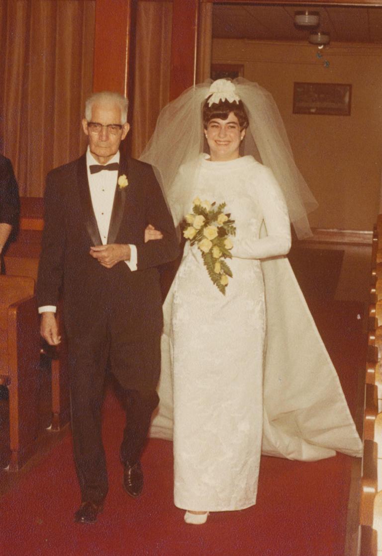 here-comes-the-bride_5037124052_o