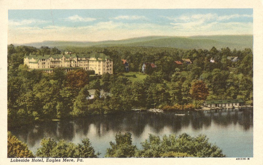 pa-eagles-mere-lakeside-hotel-eagles-mere-pennsylvania