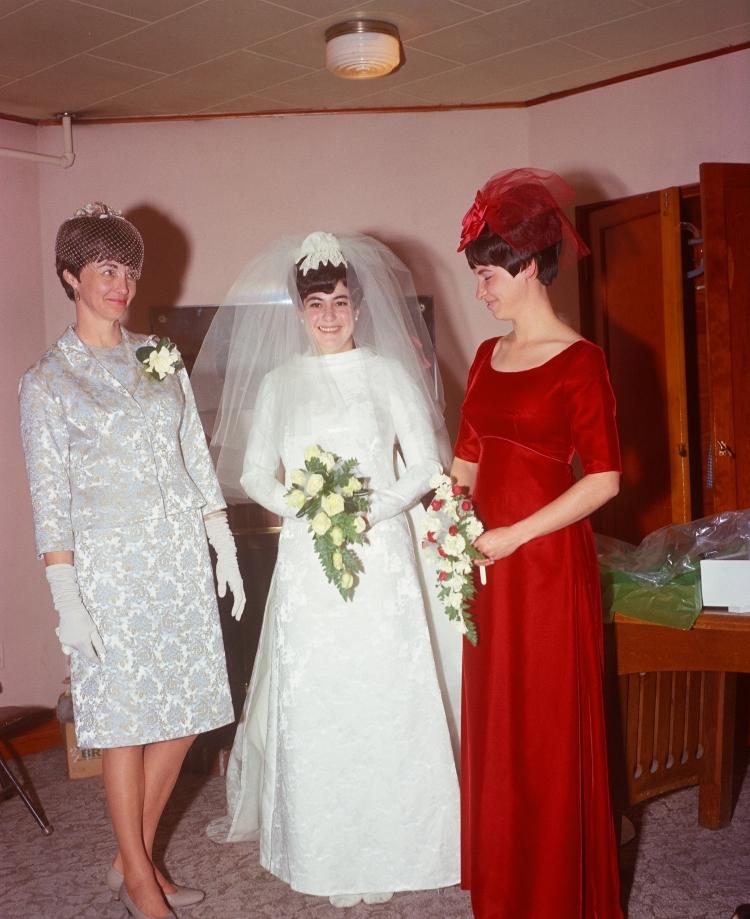 pats-wedding_6785793068_o